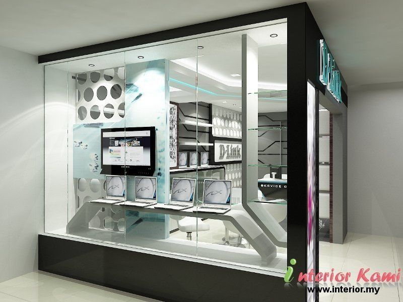 Awesome Shop Display Ideas Interior Design Ideas - Best ...