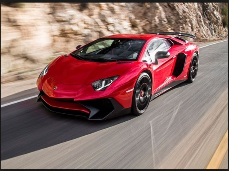 Beautiful Lamborghini Aventador Price Lease | Lamborghini 2017 For Wonderful Lease  Lamborghini Aventador