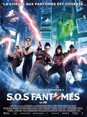 S O S Fantomes En Streaming Sos Fantomes Films Streaming Gratuit Films Complets