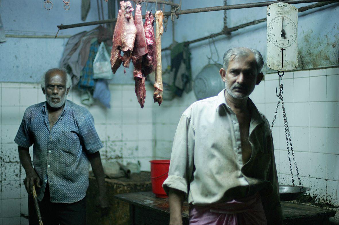 Photo: Dean Dorat / Sri Lanka.  www.deandorat.co.uk