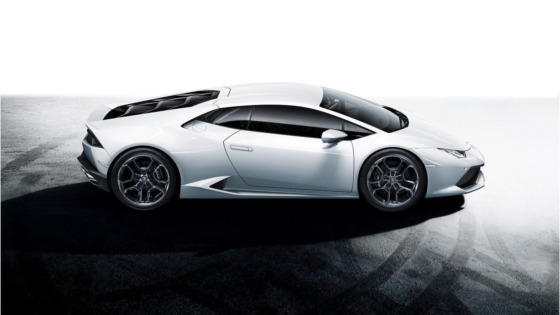 d13c0edd6b91e275c65a5cbd9b91ca97 Amazing 2015 Lamborghini Huracan Price Per Month Cars Trend