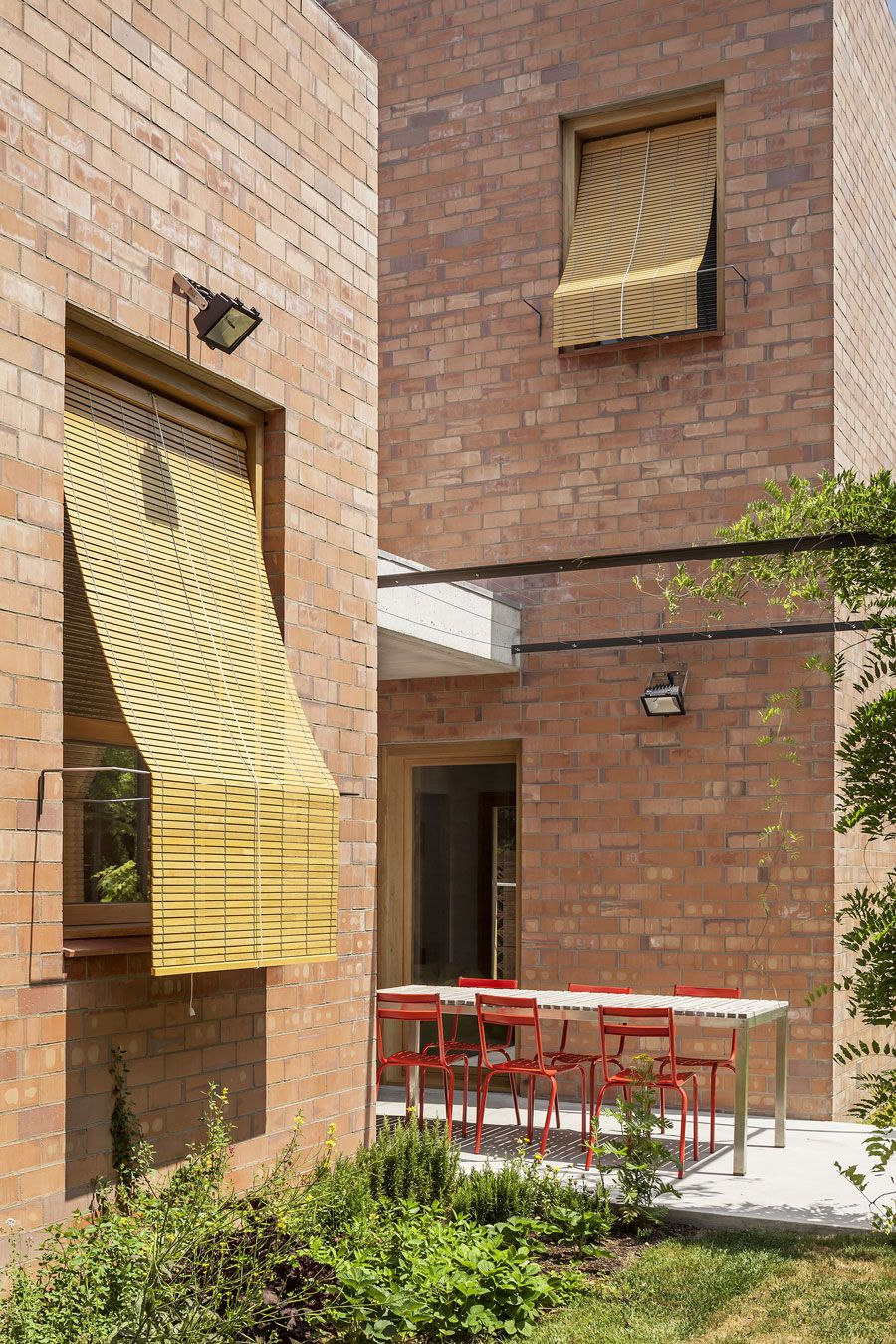 House 1101 by H Arquitectes (3)