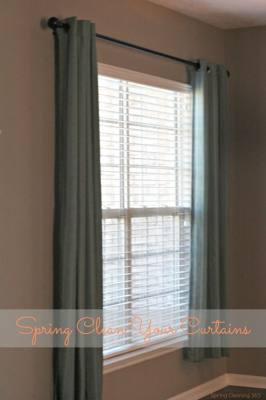 17 Best images about dining area curtains on Pinterest | Family ...