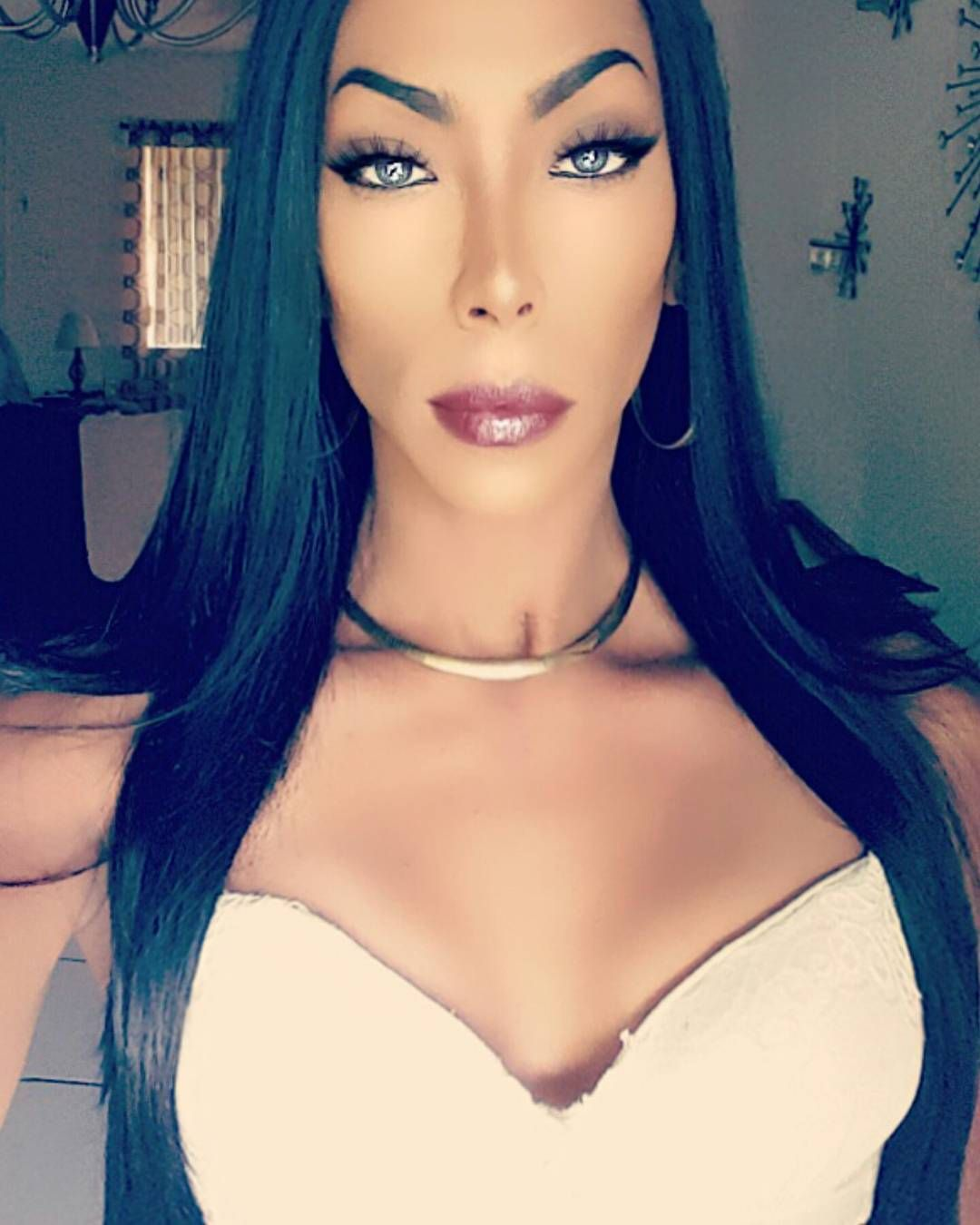 26 Me Gusta 4 Comentarios Lexi Cruz Lexi_cruz82 En Instagram Lookin Good Feeling Gorgeous Sexy Tg Ts Trans Transgender Tgirl Sexytrans M2f