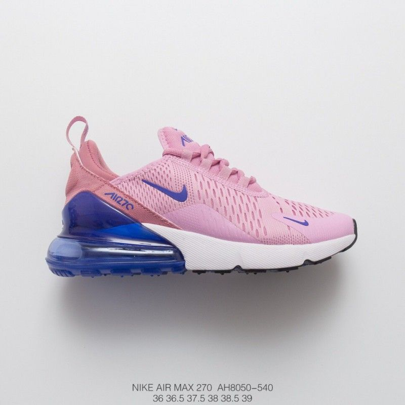 fc6aef1226 Nike Air Max 180 Qs Spring Deadstock Small Air Basket Sneaker in 2019 | nike  sneakers outfit street-styles | Air max 180, Nike air max, Air max