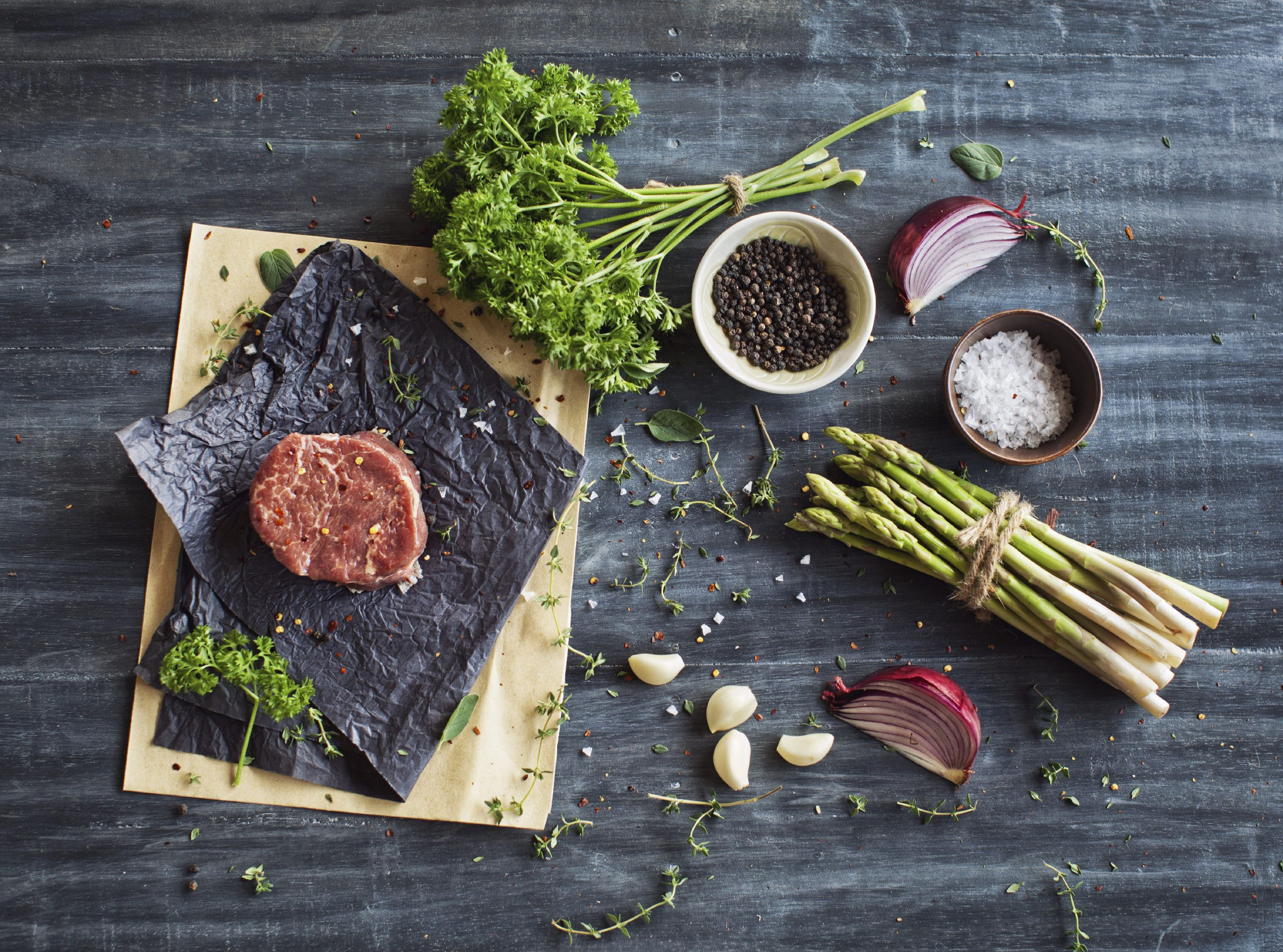 Why I Chose a Ketogenic Diet For Diabetes Management