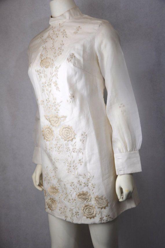 1fd5608f50 Filipiniana Casual Ladies Women s Barong Dress by LaFilipiniana ...