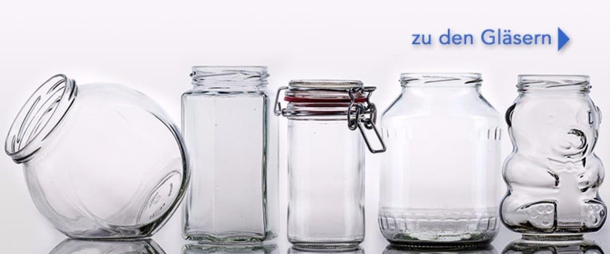 Startseite Hartmut Bauer Großhandel Für Flaschen Gläser Und