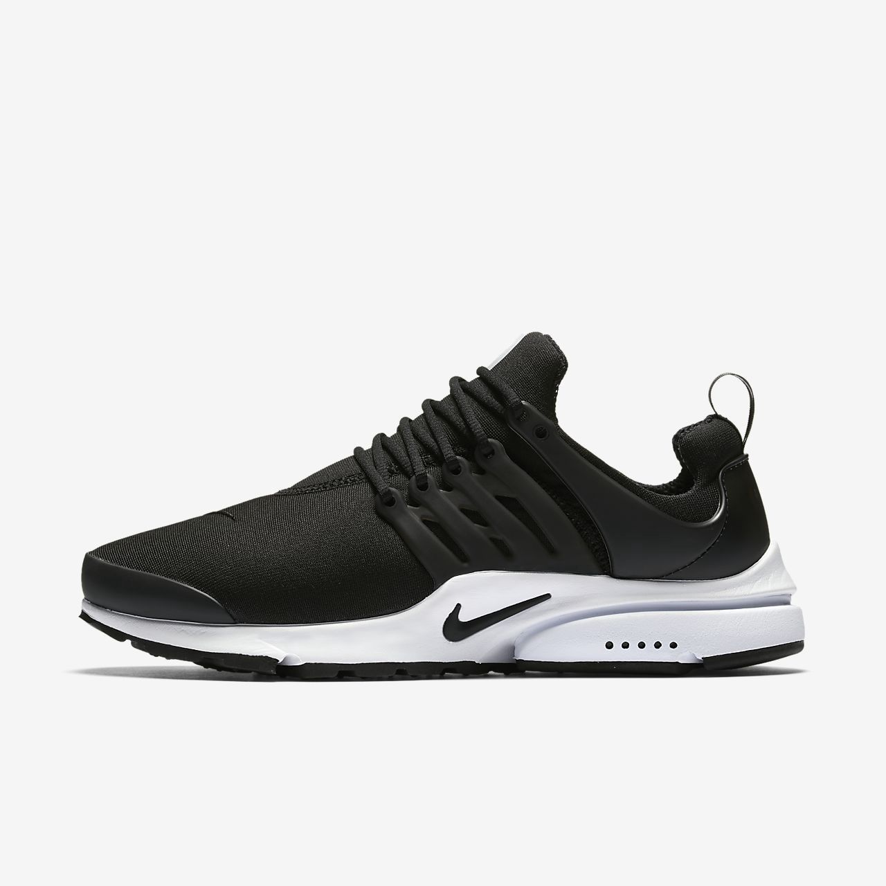 best service 2929c 2d3c8 Nike Air Presto Essential Men s Shoe - 11