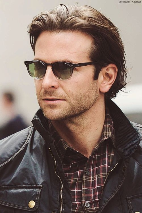 Mens style cut bradley cooper mens style cuts pinterest mens style cut bradley cooper fade haircuthaircut urmus Image collections