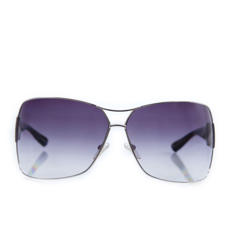 Gafas de Sol GIORGIO ARMANI 604/S, ¿las quieres? | Gafas de Sol para ...