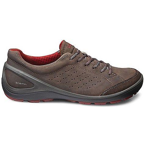 fde55ec7ce Ecco Men's Biom Grip 1.1 Shoe 833064, #Ecco, #833064 ...