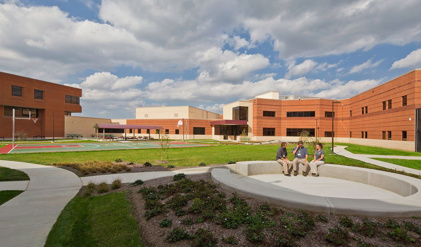 Northcoast behavioral healthcare expansion omhas