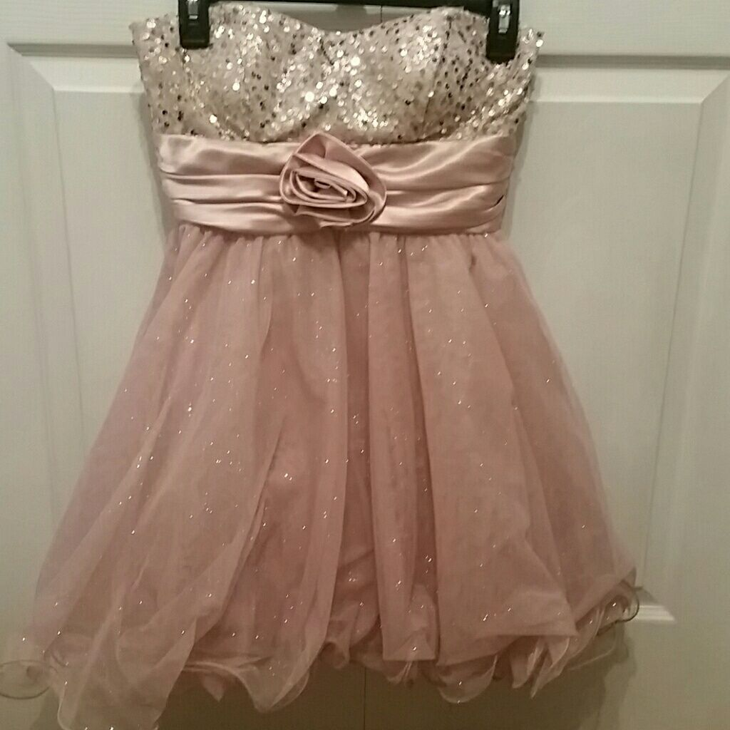 Deb short prom dress short prom dresses and products