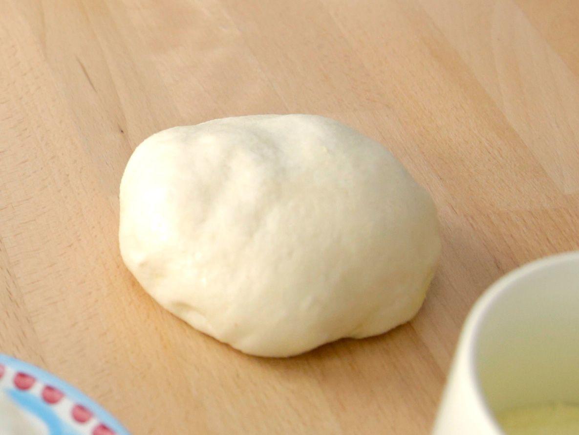 Pizza dough recipe pizza dough recipes giada de laurentiis pizza dough forumfinder Images