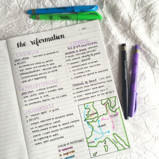 cmstudy: some revision notes for world history :) | eduamacation