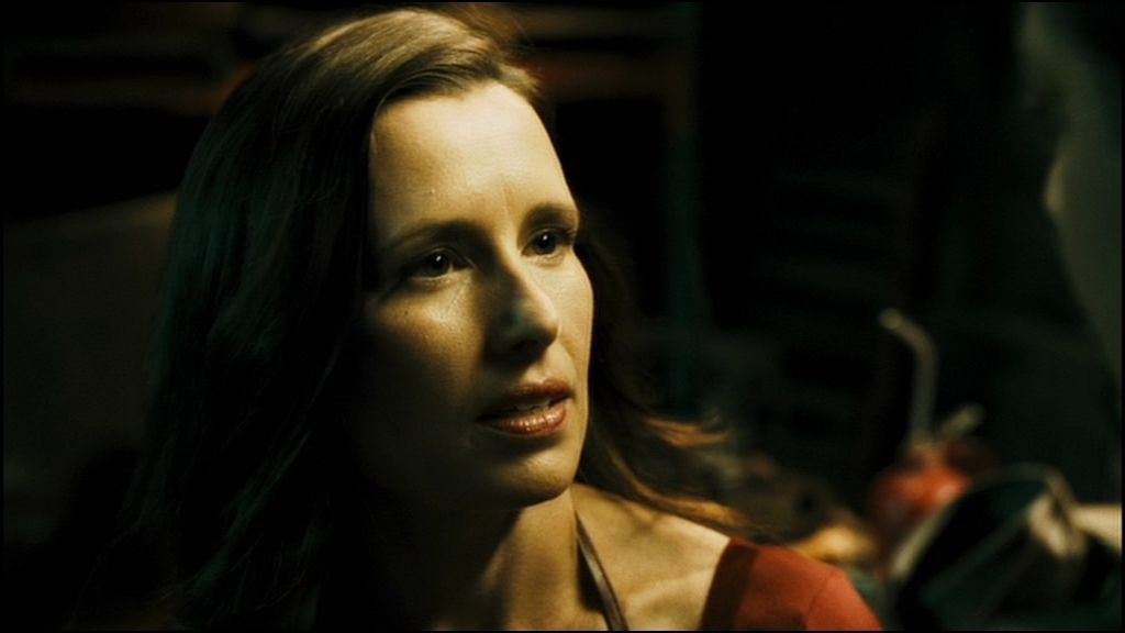Image result for saw 6 hd