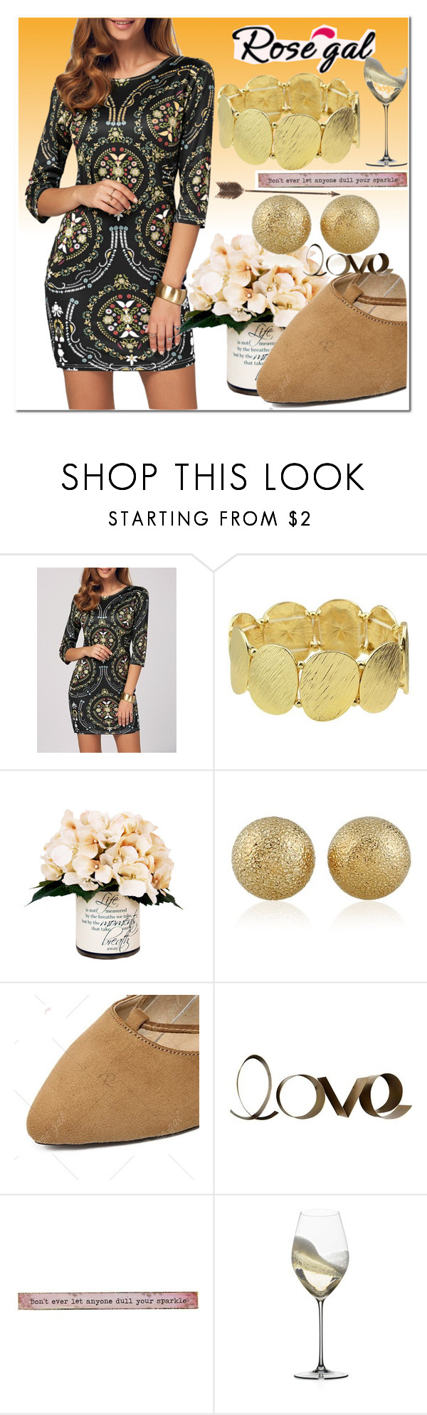 """""""Love"""" by bamra ❤ liked on Polyvore featuring Creative Displays, PBteen, Natural Life, Riedel and Creative Co-op"""