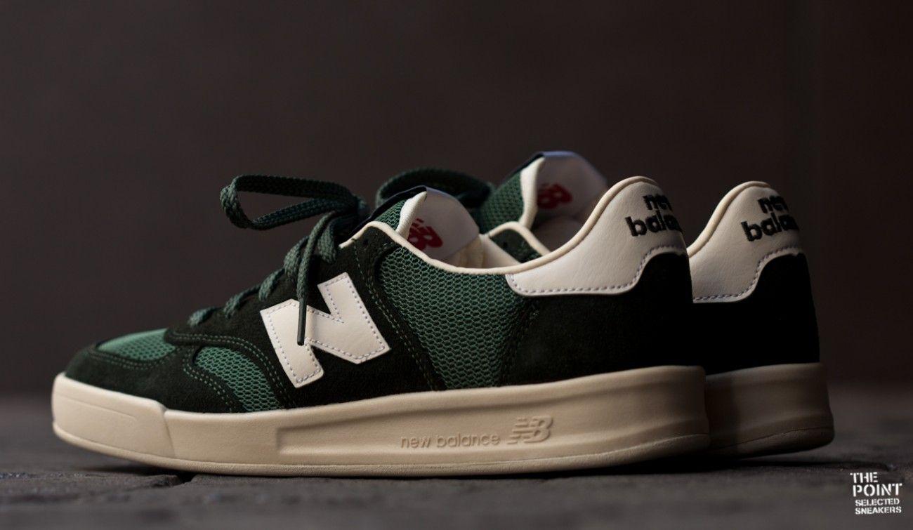 new balance zapatillas 2015