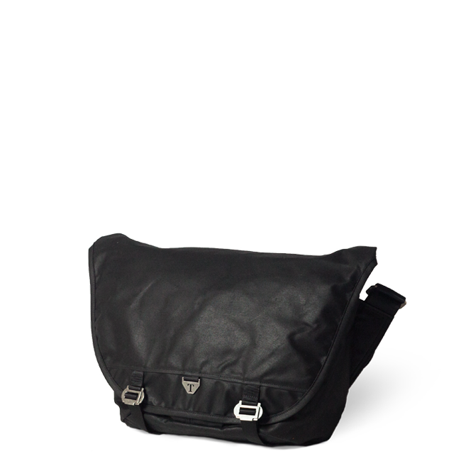 2414841a1 The award winning Wee Lug Mk2 courier bag is the ideal shoulder bag for  cyclists and commuters.Voted best messenger bag for cycling.