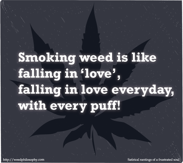 Funny Weed Joke Christmas Funny Smoking Weed Quotes And Sayings Magnificent 420 Quotes Tagalog