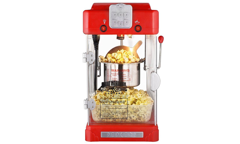 Best Microwave Popcorn Popper Reviews (Silicone Popcorn