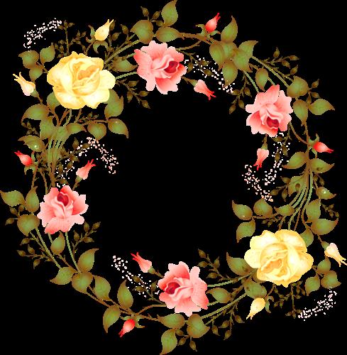 Pin De Blanka Dolinar Em Png: Pin De Elisabete Marqui Em Desenhos Para Impressão