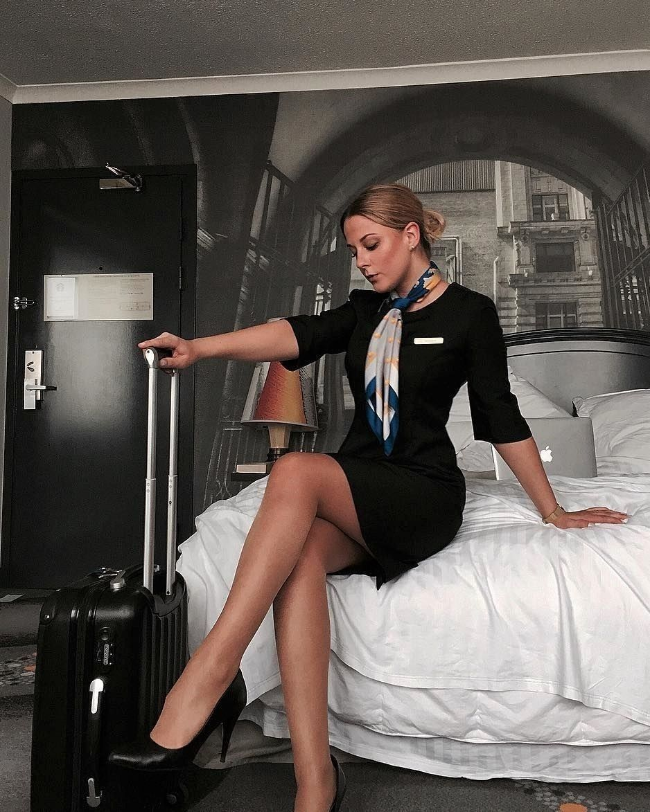glamour-stewardess-pictures