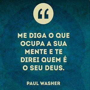 Status Para Whatsapp Positive God Frases E Quotes About God