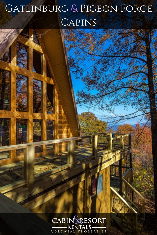 Bear Is Bueller S Day Off Gatlinburg Cabins In 2021 Gatlinburg Cabins Gatlinburg Cabin Rentals Cabin