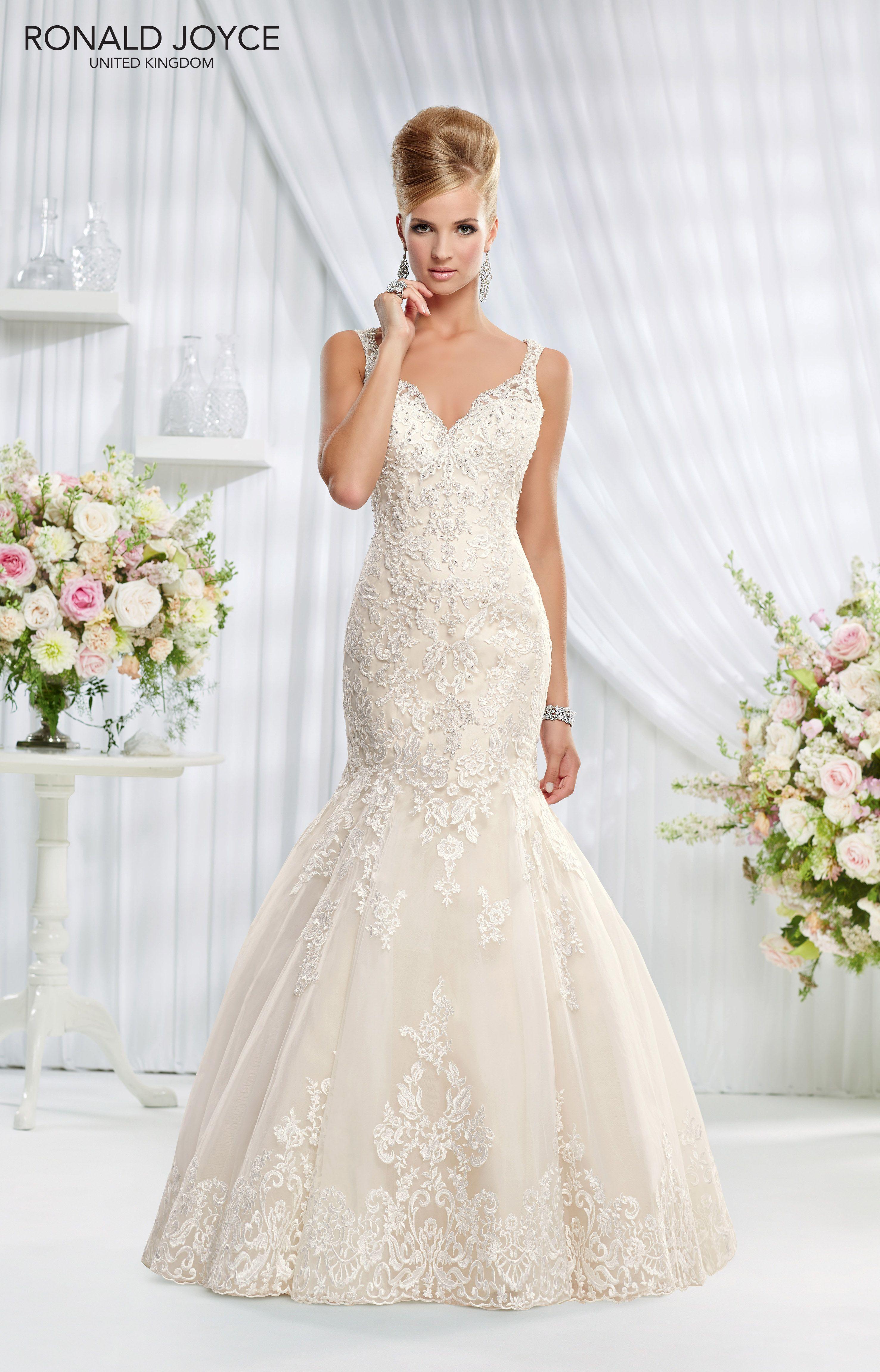 Erin by ronald joyce available at bridalwear by emma louise available at bridalwear by emma louise bolton ombrellifo Gallery