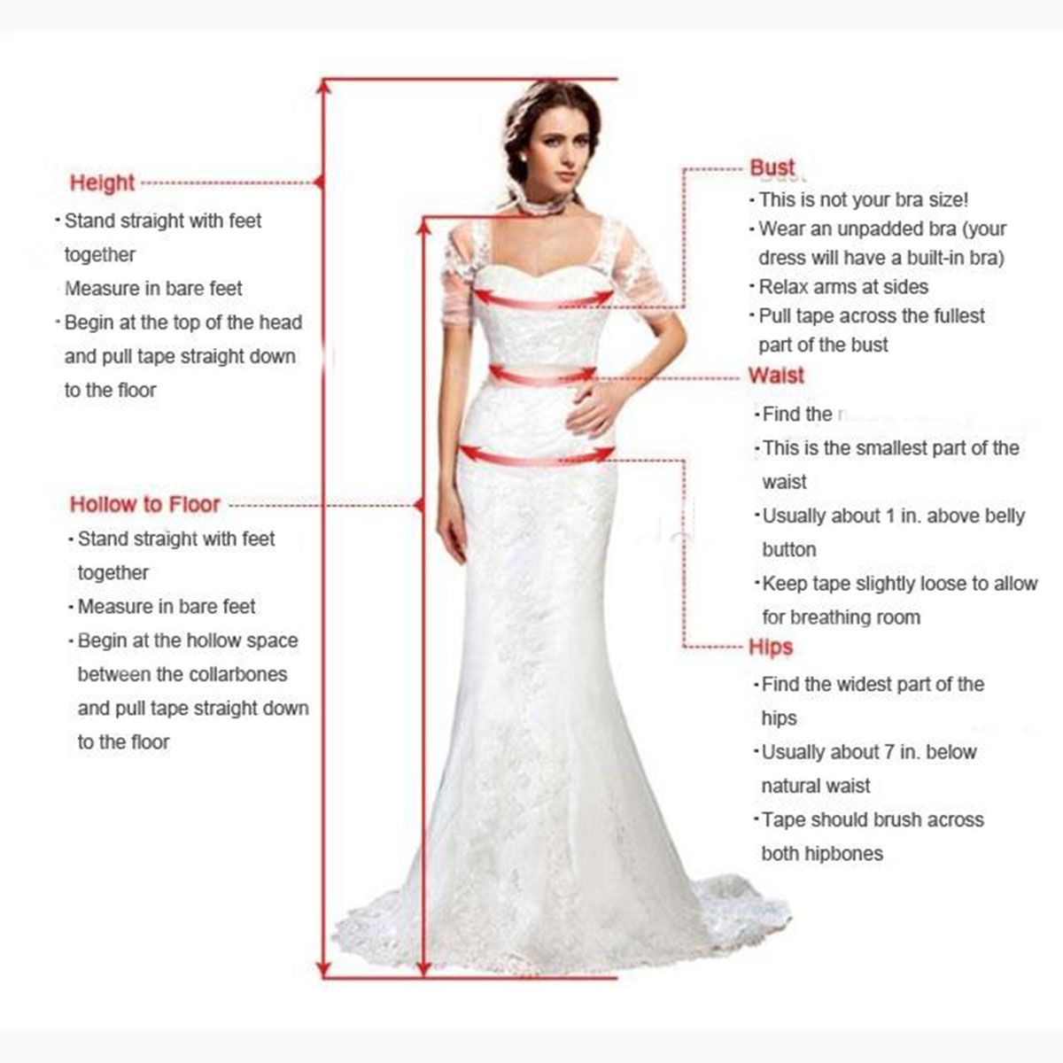 Long sleeves lace beaded chiffon tulle prom dress gown dress