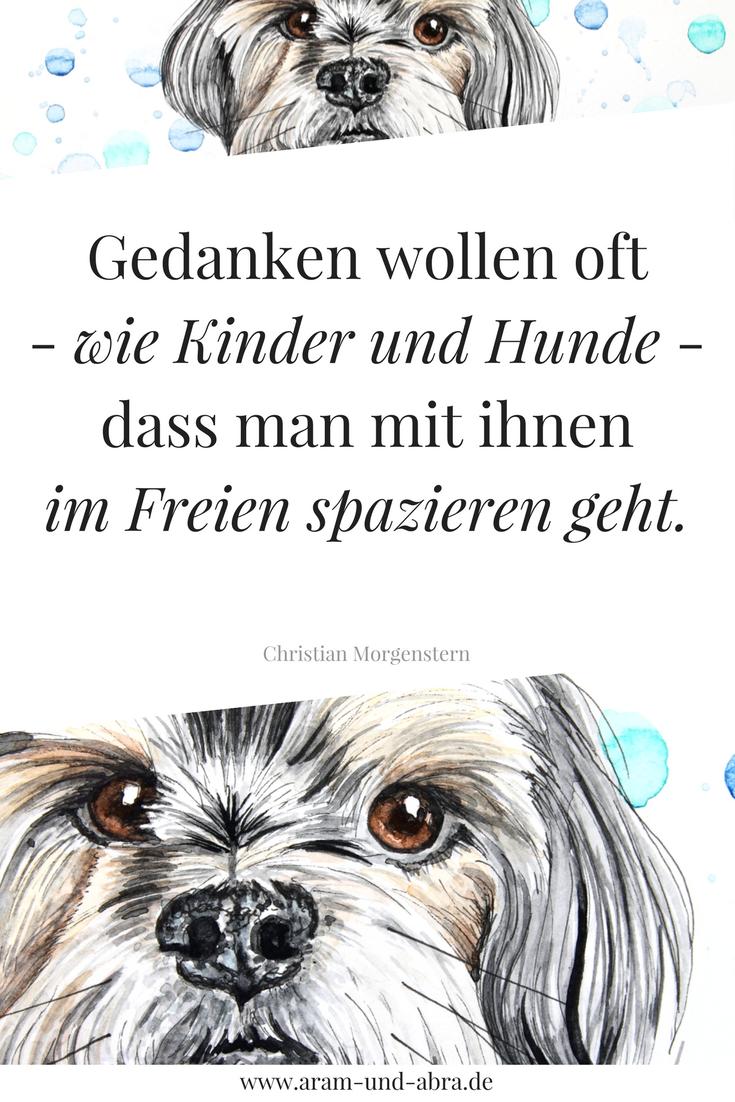 Kostenlose Hundegrafiken für euch zum Download | Hunde ...