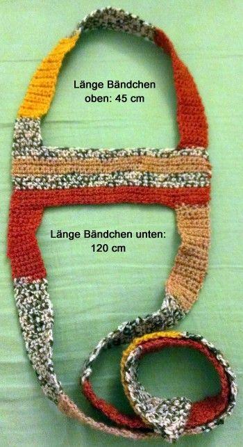 Pferdeleine Zukünftige Projekte Crochet Knitting Und Hobby Horse