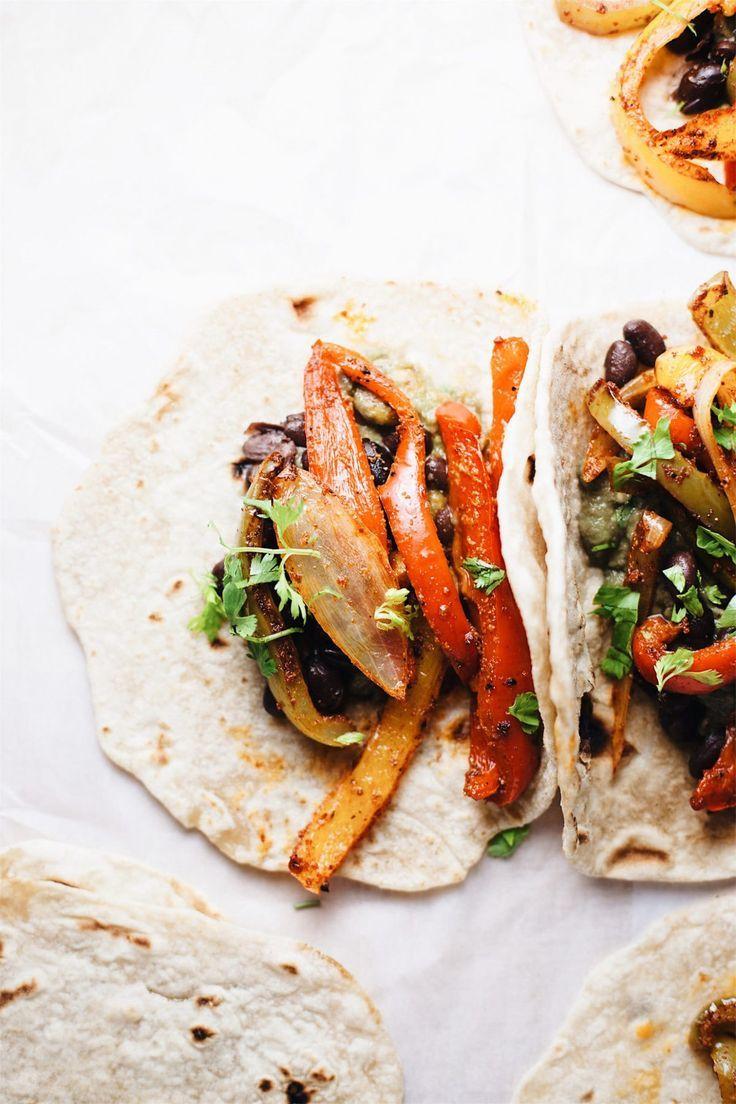 vegetarian mat recept