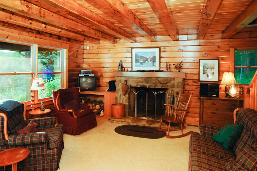 Image Result For Knotty Pine Walls Decorating Ideas Luther Cabin Pinterest Knotty Pine