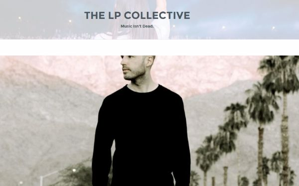 The LP Collective Reviews Schiller's 'Future' - http://www.okgoodrecords.com/blog/2017/01/15/the-lp-collective-reviews-schillers-future/ - Critically-acclaimed electronic-pop artist Schiller has release his new album Future, which was released on December 16th. This brand new album marks the ninth studio album from the multi-Gold and Platinum-certified composer Christopher von Deylen. The album has been reviewed by The LP ... - album, electronic, electronic-pop, future, new
