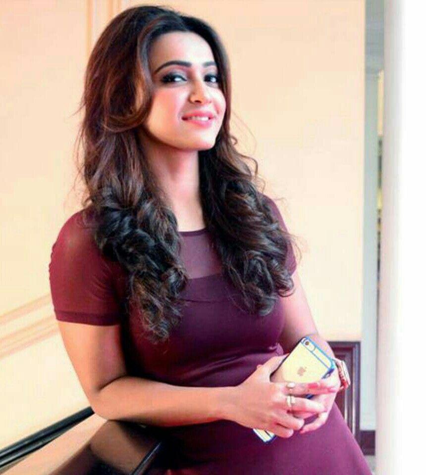 Koushani Mukherjee Koushani Mukherjee new pics