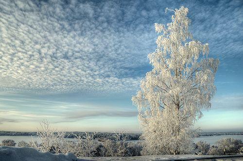 Finland  Kotka