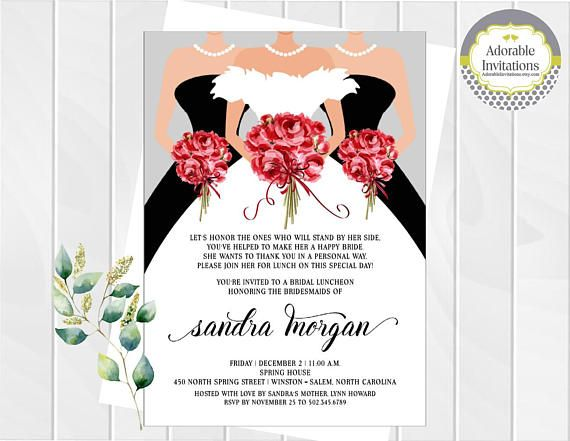 Welcome to adorable invitations by anne carole designs listing is welcome to adorable invitations by anne carole designs listing is for a 5 x 7 invitations stopboris Gallery
