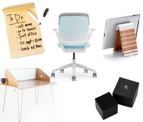 eco friendly office chair. Eco Friendly Office Supplies Main Chair