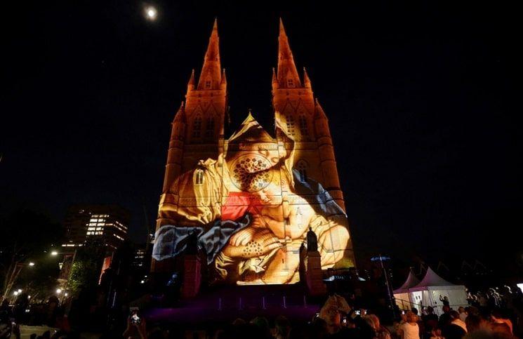 В христианских храмах в Швейцарии с 18 по 20 мая пройдёт ежегодный фестиваль «Ночь Церквей». Это мероприятие, созданное около 10 лет назад, уже стало важным культурным событием в жизни страны. Католические, православные и протестантские храмы будут открыты до полуночи. Организаторы мероприятия и вол