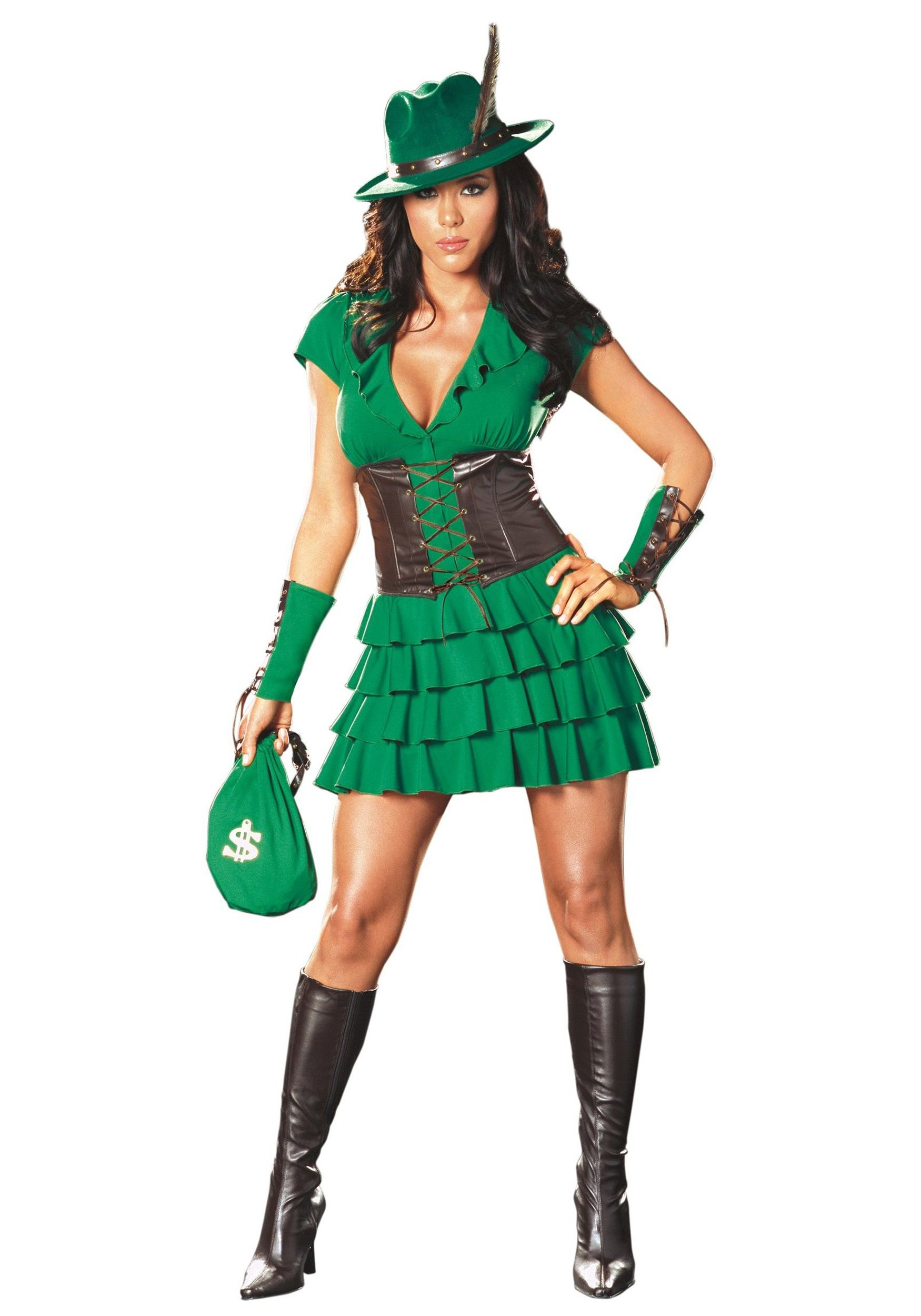 100+ [ Halloween Costumes Ideas For Plus Size Ladies ] | Shopping ...