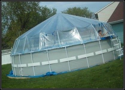 Best Above Ground Pool Cover Pools Home Exterior Gallery Best Above Ground Pool In Ground Pools Above Ground Pool Cover