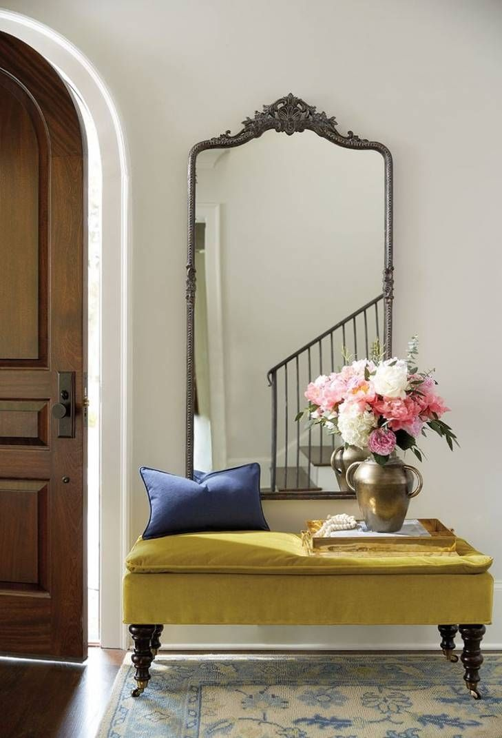 best mirror design ideas to inspire your home s new look on ideas for decorating entryway contemporary wall mirrors id=82579