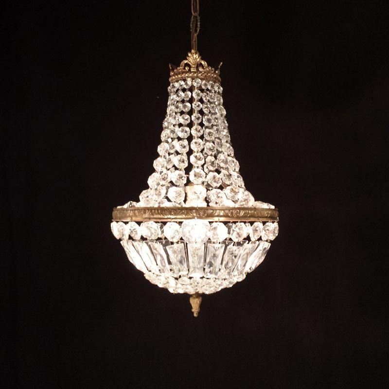 korbleuchter kronleuchter l ster deckenlampen alte lampen ankauf verkauf verleih restauration. Black Bedroom Furniture Sets. Home Design Ideas