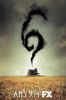 American Horror Story Temporada 6 Subtitulada