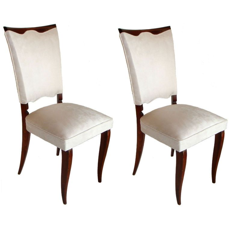 1000 images about art deco on pinterest dining chairs art deco and art deco furniture art deco dining chairs