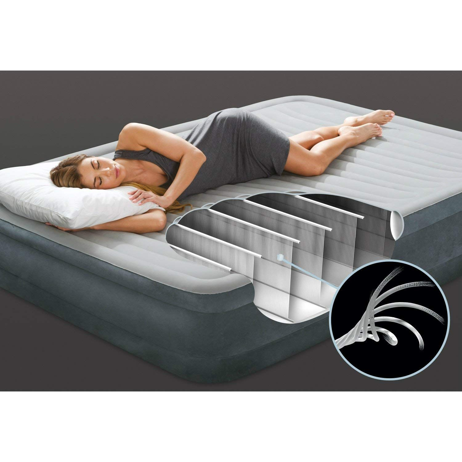 Sports & Outdoors Mattress, Select comfort, Best mattress