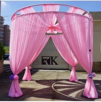 Rk hot sale roundness wedding tent und pipe and drape wedding rk hot sale roundness wedding tent und pipe and drape wedding decoration tent is a junglespirit Images